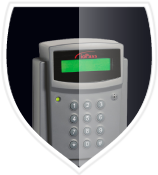 home_access-control_services