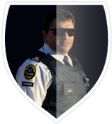 home_security_services