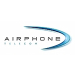 airphone-logo