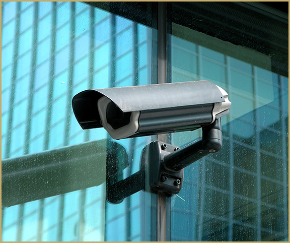 first-security-protection-services-about-cctv-systems