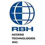 rbh-logo