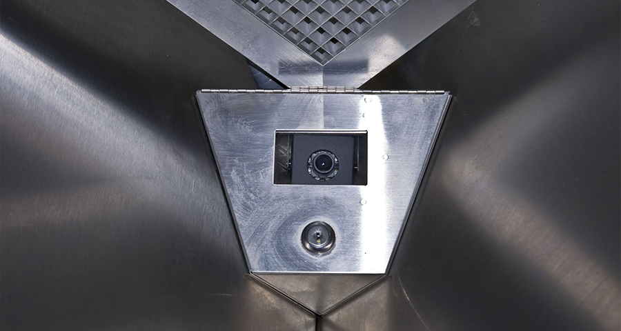 Elevator Cameras First Security Protection Services